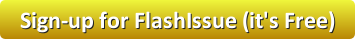 sign-up for flashissue free